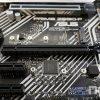 REVIEW ASUS PRIME Z590P PUERTOS PCIE