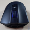 REVIEW ASUS ROG GLADIUS II WIRELESS FRENTE
