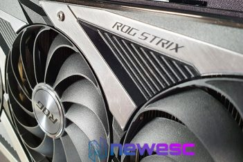 REVIEW ASUS ROG STRIX GAMING RTX 3090 OC DESTACADA