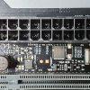 REVIEW ASUS TUF GAMING Z490 PLUS CONECTOR ATX