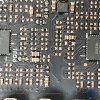 REVIEW ASUS TUF RTX 3080 OC CONTROLADORAS UPI