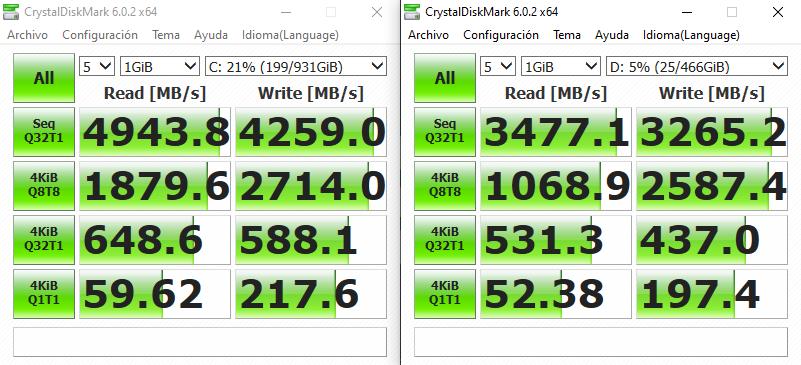 REVIEW ASUS X570 FORMULA PCIE 4.0 NVME