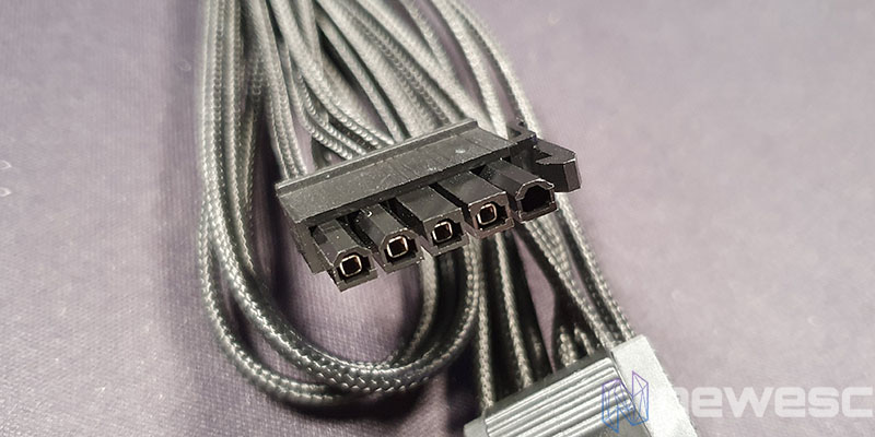 REVIEW BE QUIET DAR POWER PRO 12 CONECTOR FUENTE PARA PERIFERICOS
