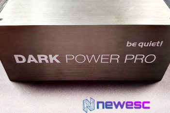 REVIEW BE QUIET DAR POWER PRO 12 DESTACADA