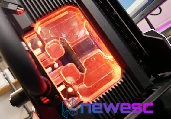 REVIEW CORSAIR XG7 DESTACADA