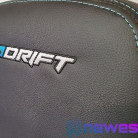 REVIEW DRIFT DR250 DESTACADA 1