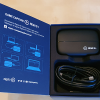 REVIEW ELGATO HD60 EMBALAJE