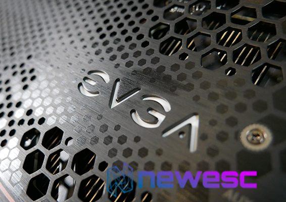 REVIEW EVGA RTX 3080Ti FTW3 ULTRA DESTACADA