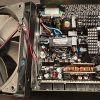 REVIEW FRACTAL ION 760P COMPONENTES INTERNOS 2