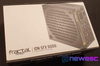 REVIEW FRACTAL ION SFX 500G DESTACADA