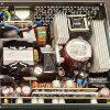 REVIEW FRACTAL ION SFX 500G FUENTE ABIERTA