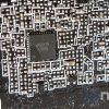 REVIEW GIGABYTE AORUS RTX 3080 XTREME 10G CONTROLADORA UPI 2