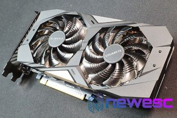 REVIEW GIGABYTE GTX 1650 SUPER WINDFORCE OC 4G DESTACADA1