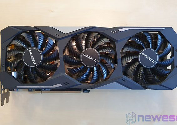 REVIEW GIGABYTE RTX 2080 TI GAMING OC 11G DESTACADA 566x400