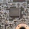 REVIEW GIGABYTE RTX 3060 GAMING OC CONTROLADORA VRAM