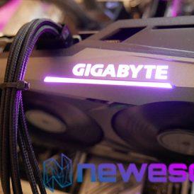REVIEW GIGABYTE RTX 3060 GAMING OC DESTACADA 1