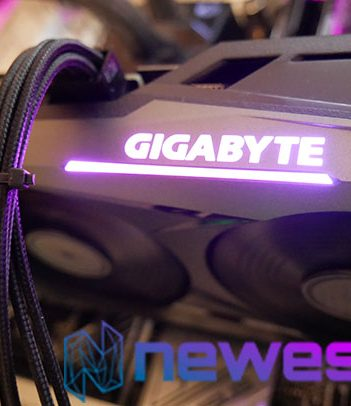 REVIEW GIGABYTE RTX 3060 GAMING OC DESTACADA 1