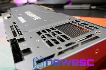 REVIEW GIGABYTE RTX 3090 GAMING OC DESTACADA