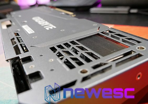 REVIEW GIGABYTE RTX 3090 GAMING OC DESTACADA