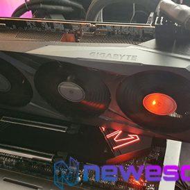 REVIEW GIGABYTE RX 6800 XT GAMING OC DESTACADA