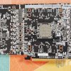 REVIEW GIGABYTE RX 6800 XT GAMING OC PCB 1