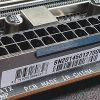 REVIEW GIGABYTE Z490 AORUS MASTER CONECTOR ATX