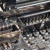 REVIEW GIGABYTE Z490 AORUS MASTER PUERTOS USB INTERNOS