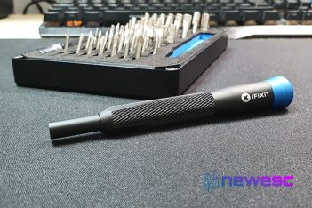 REVIEW IFIXIT PRO TECH TOOLKIT DESTACADA