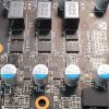 REVIEW KFA2 GTX 1660 SUPER 1 CLICK OC VRM