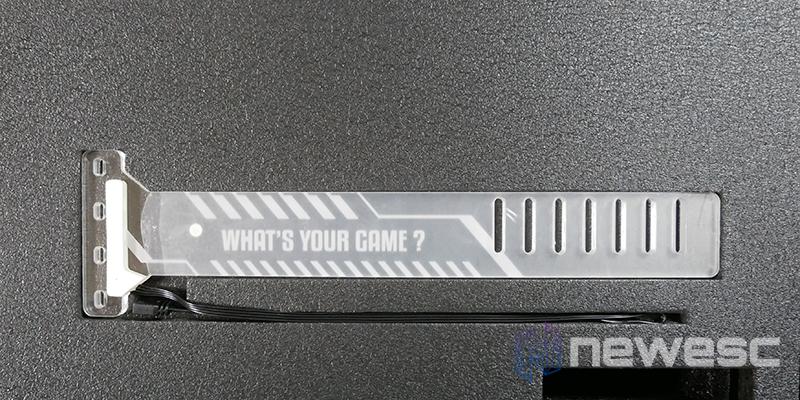 REVIEW KFA2 RTX 3070TI SG SOPORTE GPU