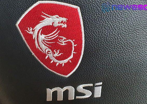 REVIEW MSI MAG CH110 DESTACADA