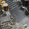 REVIEW MSI MEG Z490 ACE CODEC REALTEK
