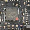 REVIEW MSI MPG X570S CARBON EK X THERMALPADS