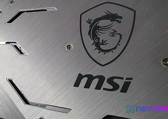 REVIEW MSI RTX 2070 SUPER GAMING X TRIO DESTACADA