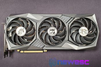 REVIEW MSI RTX 3080 GAMING X TRIO DESTACADA