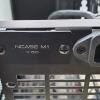REVIEW NCASE M1 V6 CONECTOR PSU Y PLACA IDENTIFICACION