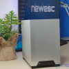 REVIEW NCASE M1 V6 DESTACADA