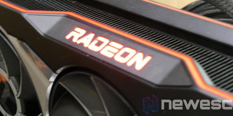 REVIEW SAPPHIRE AMD RADEON RX 6900XT LED