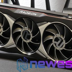 REVIEW SAPPHIRE AMD RADEON RX 6900XT PORTADA