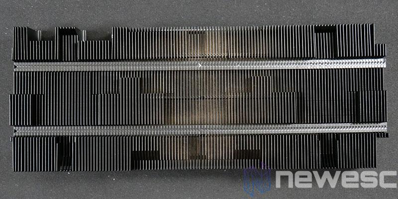 REVIEW SAPPHIRE AMD RADEON RX 6900XT RADIADOR 1