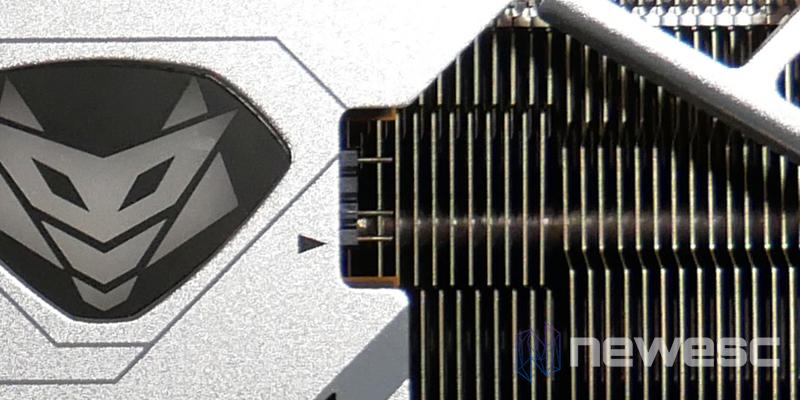 REVIEW SAPPHIRE NITRO RX 6700 XT GAMING OC CONECTOR ARGB