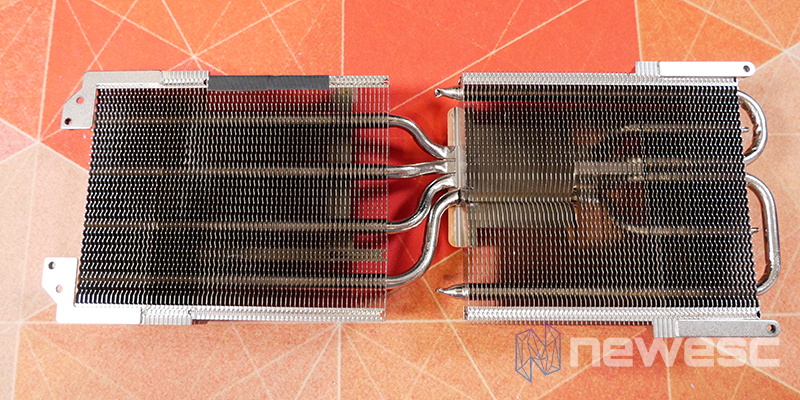 REVIEW SAPPHIRE NITRO RX 6700 XT GAMING OC RADIADOR