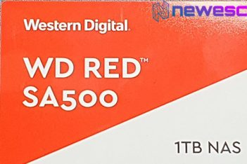 REVIEW WD RED SA500 1TB SSD SATA DESTACADA