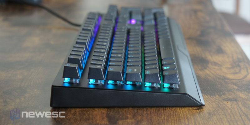 Razer BlackWidow V3 4b