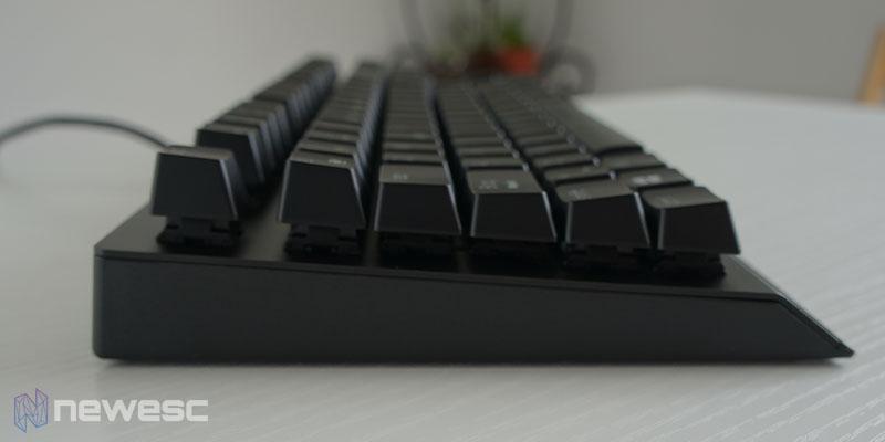 Razer BlackWidow V3 TKL 3