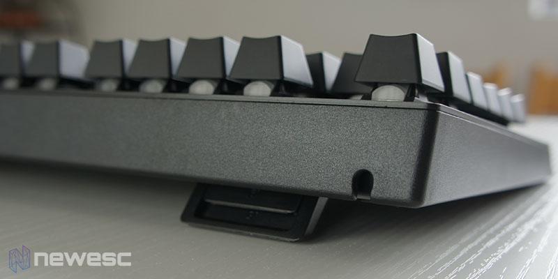 Razer BlackWidow V3 TKL 4