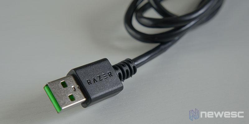 Razer BlackWidow V3 TKL 6