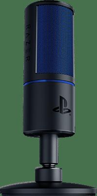 Razer Seirēn X PS4