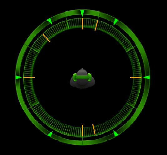 Razer kraken 7.1 v2 synapse sonido envolvente