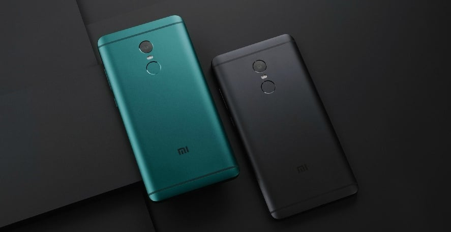 Redmi-Note-4X-Leak